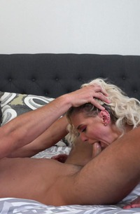Home Porn With Kenzie Taylor