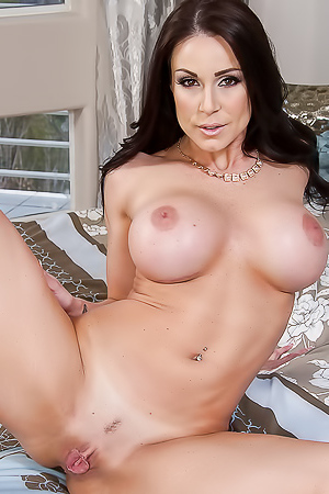 Holly mature Pornstar Kendra