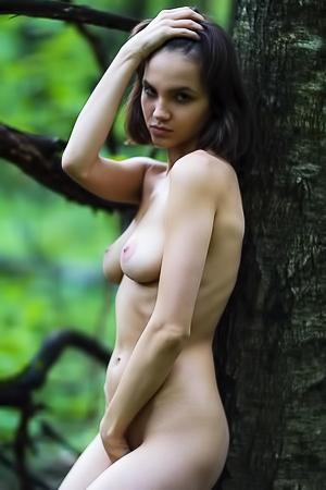 Nackt Lara Suerol  Beste Nackte