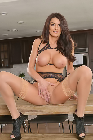 Porn becky hudson Becky+Hudson Porn