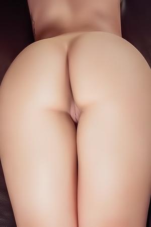 Nude krystal lenkova Krystal Lenkova